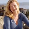 Christine Morrison, from San Diego CA