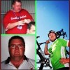 Matt Boyd Facebook, Twitter & MySpace on PeekYou