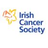 Irish Society Facebook, Twitter & MySpace on PeekYou