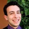 Greg Ferenstein Facebook, Twitter & MySpace on PeekYou