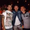 Chris Gardiner Facebook, Twitter & MySpace on PeekYou
