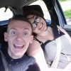 Steven Kelso Facebook, Twitter & MySpace on PeekYou