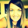 Vikki Bertram Facebook, Twitter & MySpace on PeekYou