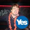 Andy Harvey Facebook, Twitter & MySpace on PeekYou