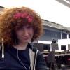 Martin Johnston Facebook, Twitter & MySpace on PeekYou