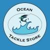 Ocean Store Facebook, Twitter & MySpace on PeekYou