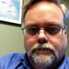 Mark Andrews, from Cullman AL
