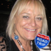 Jeanette Fisher, from Lake Elsinore CA