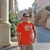 Kevin Moran Facebook, Twitter & MySpace on PeekYou