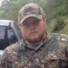 Jalen Cooper Facebook, Twitter & MySpace on PeekYou