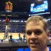 Thomas Webb Facebook, Twitter & MySpace on PeekYou