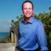 Mark Weber, from Naples FL