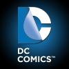 Dc Comics, from New York NY