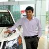 Mahesh Sankar Facebook, Twitter & MySpace on PeekYou