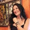 Jennifer Medeiros, from Fort Myers FL