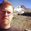 Ben Robbins Facebook, Twitter & MySpace on PeekYou