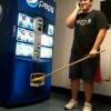 Richie Turner Facebook, Twitter & MySpace on PeekYou