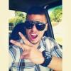 Jose Coronado Facebook, Twitter & MySpace on PeekYou