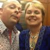 Ashley Martin Facebook, Twitter & MySpace on PeekYou