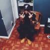 Sonny Digital, from Atlanta GA