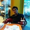 Vikas Agarwal, from Gurgaon