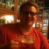 Christopher Hey Facebook, Twitter & MySpace on PeekYou