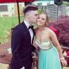 Sarah-Jane Maguire Facebook, Twitter & MySpace on PeekYou