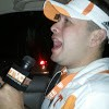 Anthony Cespedes, from Knoxville TN