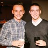 Gary Pringle Facebook, Twitter & MySpace on PeekYou