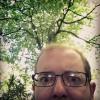 Kevin Kelly Facebook, Twitter & MySpace on PeekYou
