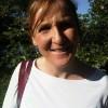 Clare Kavanagh Facebook, Twitter & MySpace on PeekYou