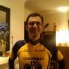 Roddy Pattison Facebook, Twitter & MySpace on PeekYou
