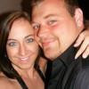 Steven Gray Facebook, Twitter & MySpace on PeekYou