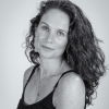 Rebecca Knight, from Norwell MA