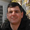Kevin Paulson Facebook, Twitter & MySpace on PeekYou