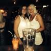 Hayley Gallacchi Facebook, Twitter & MySpace on PeekYou