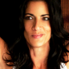 Cathy Debuono, from Los Angeles CA