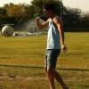 Chris Favaro Facebook, Twitter & MySpace on PeekYou