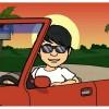 Tarun Masani Facebook, Twitter & MySpace on PeekYou