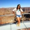 Ericka Martinez Facebook, Twitter & MySpace on PeekYou