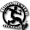 Body Fitness, from Toronto ON