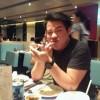 Billy Fong Facebook, Twitter & MySpace on PeekYou