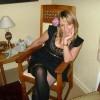 Jayne Leonard Facebook, Twitter & MySpace on PeekYou