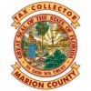 Marion Tax, from Ocala FL