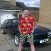 Robert Wilson Facebook, Twitter & MySpace on PeekYou