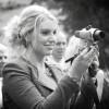 Gemma Mcque Facebook, Twitter & MySpace on PeekYou