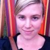 Amy Saunders Facebook, Twitter & MySpace on PeekYou