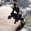 Mahesh Langa Facebook, Twitter & MySpace on PeekYou