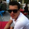 Philip Mccall Facebook, Twitter & MySpace on PeekYou