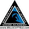 Bill Scott, from Point Pleasant NJ